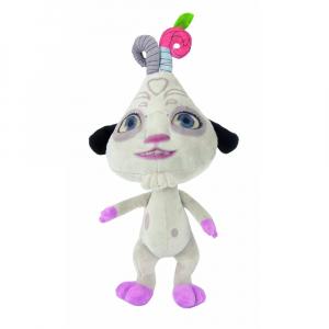 Плюшевая игрушка Phuddle, 35 см., Mia and Me 12/12