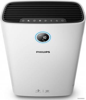 Климатический комплекс Philips 2в1 AC3821/10