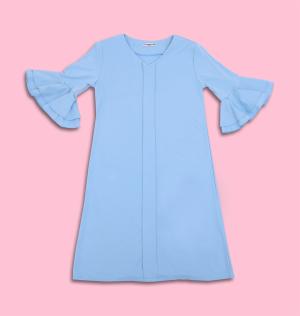 Платье SHL-46 Coronato (W8)