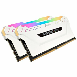 Corsair Vengeance RGB PRO Kit 16 GB 3600 MHz White