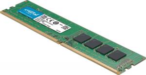 CRUCIAL DDR4 16 GB 3200 MHz