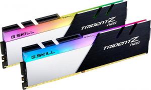 G.Skill TRIDENT Z Neo RGB Kit 16 GB 3200 MHz