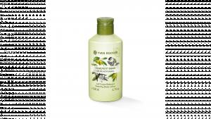 Lait corps relaxant olive petit grain flacon 200 ml