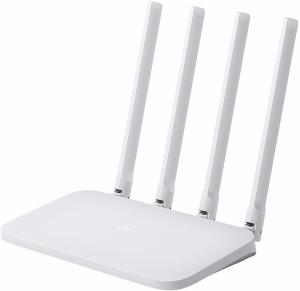Xiaomi Mi Wi-Fi Router 4A GIGABIT