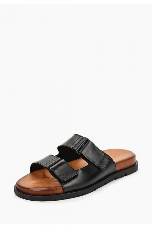 SANDAL          COWHIDE          SYNTHETIC RU BUFALO