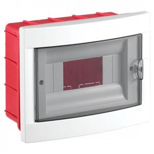 Коробка для автомата VISAGE