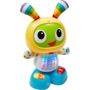 Робот Fisher-Price Бибо