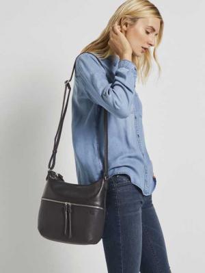 Helina Cross bag