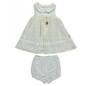 Платье с шортами (AUTHENTIC)