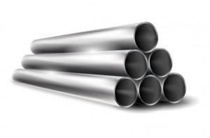 Труба  металл d 100
