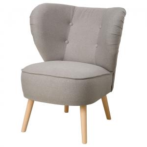 GUBBO кресло