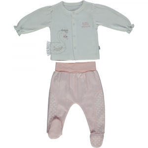 Мини-пижама (FRAGILE)