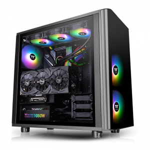 Thermaltake View 31 TG ARGB