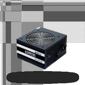 Chieftec Smart GPS-600A8