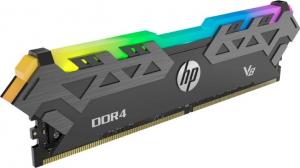 HP V8 8GB 3600MHz CL18