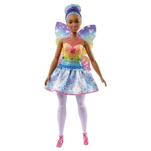 Кукла Barbie Dreamtopia Fairy doll