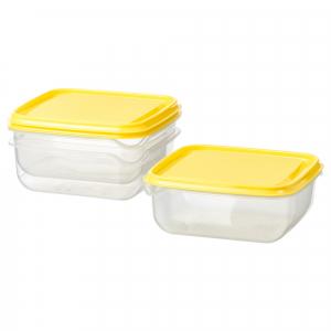 PRUTA контейнер (арт. 90335843)