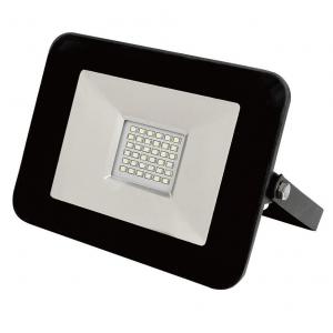 Прожектор GENERAL Lighting IP65