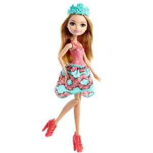 Кукла Ever After High Apple white doll