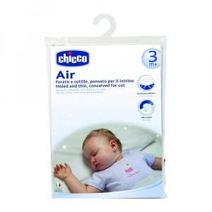 Подушка Chicco Air