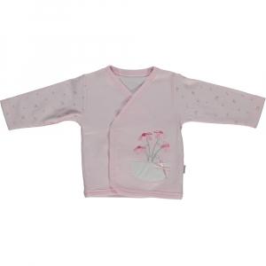 Рубашонка (MINI FLOWERS)
