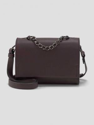 Zita Flap bag