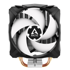 Arctic Cooling Freezer A13 X [ACFRE00083A]