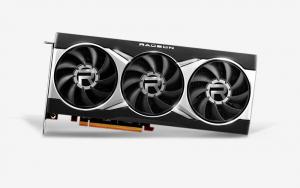 Sapphire Radeon RX 6800 XT  Gaming 16G (Только в сборках)