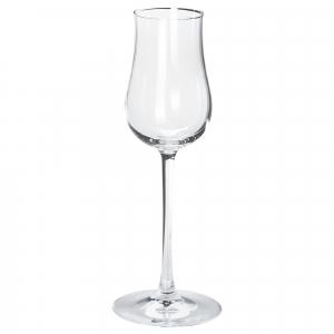 STORSINT бокал д/десертного вина (арт. 10396331)
