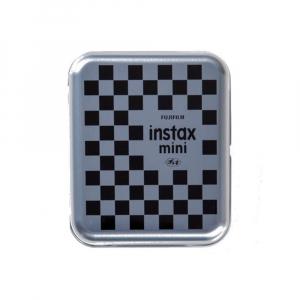 Коробка FUJIFILM instax mini квадратная пленочная