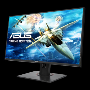 ASUS AS VG278QF GAMING