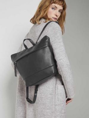 Stine Backpack