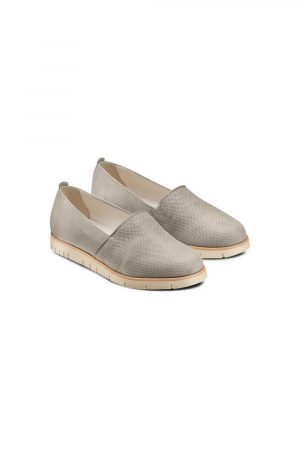 SHOE            KID SUEDE        SYNTHETIC RU SYNTHET