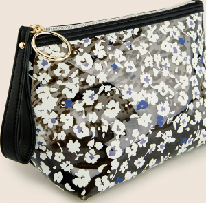 ACCESSORIES-GIFTS