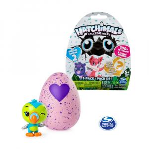 Игрушка сюрприз-яйцо Hatchimals Colleggtibles