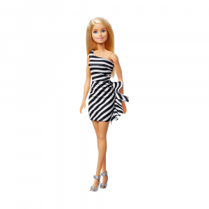 Кукла Barbie 60th Anniversary blonde