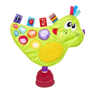 Игрушка Chicco Arthur funny Dino