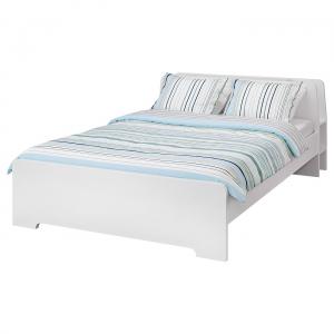 ASKVOLL кровать 160х200
