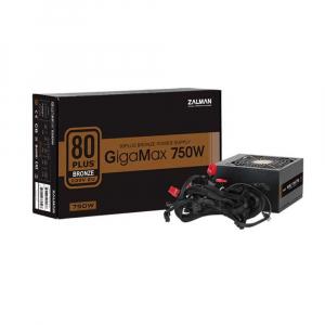 ZALMAN GigaMax (GVII) 750W
