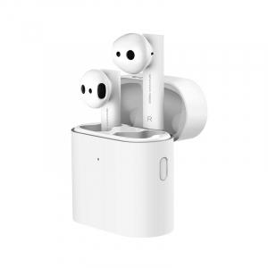 Xiaomi Mi TWS AIR 2