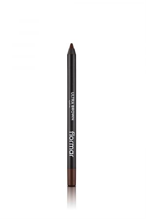 ULTRA EYELINER BROWN