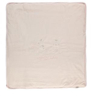 Одеяло с наполнителем (FAMILY LOVE)