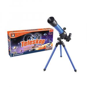 Детский телескоп Science4you