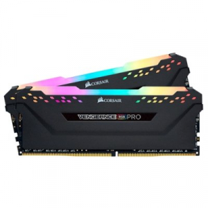 Corsair Vengeance RGB PRO Kit 32 GB 3000 MHz