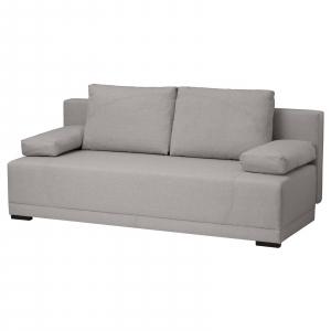 ARVIKEN диван-кровать 3-местный (арт. 50284204)