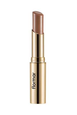 DELUXE CASHMERE LIPSTICK STYLO DC21 N.beige
