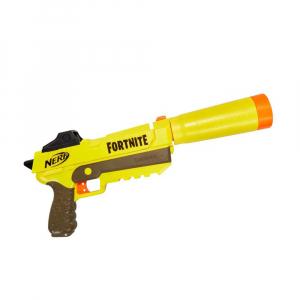 Бластер Nerf Fortnite SP L