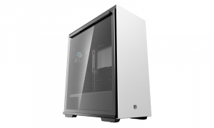GamerStorm MACUBE 310P WH