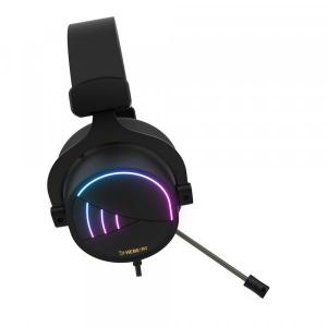 HEBE M2 RGB