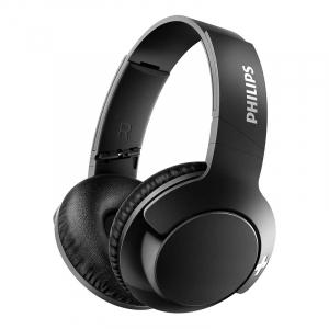 Наушники PHILIPS SHB3175BK/00 On-ear Bluetooth